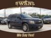 2007 Chevrolet Tahoe LS RWD for Sale in Jourdanton, TX