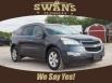 2011 Chevrolet Traverse LT with 2LT FWD for Sale in Jourdanton, TX