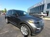 2020 Ford Explorer Platinum 4WD for Sale in Gurnee, IL