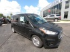 2020 Ford Transit Connect Wagon XLT with Rear Liftgate LWB for Sale in Gurnee, IL