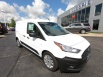 2020 Ford Transit Connect Van XL with Rear Symmetrical Doors LWB for Sale in Gurnee, IL