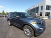 2020 Ford Explorer XLT 4WD for Sale in Gurnee, IL