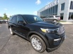 2020 Ford Explorer Limited 4WD for Sale in Gurnee, IL