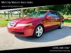 2005 Acura TL Automatic for Sale in Fort Myers, FL