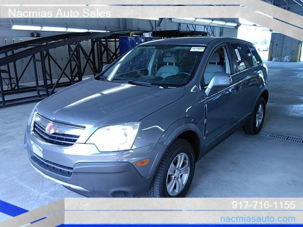 2008 Saturn VUE in Brooklyn, NY