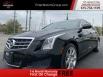 2013 Cadillac ATS Sedan 2.5 RWD for Sale in Nashville, TN