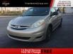 2007 Toyota Sienna LE 7-Passenger FWD for Sale in Nashville, TN