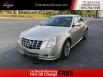 2013 Cadillac CTS Performance Sedan 3.6 RWD for Sale in Nashville, TN