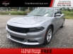 2015 Dodge Charger SXT RWD for Sale in Nashville, TN
