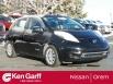 2014 Nissan LEAF S for Sale in Orem, UT
