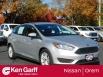 2018 Ford Focus SE Hatchback for Sale in Orem, UT