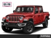2020 Jeep Gladiator Sport S for Sale in Columbus, GA