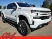 2020 Chevrolet Silverado 1500 RST Crew Cab Short Box 4WD for Sale in Rio Vista, CA