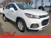 2020 Chevrolet Trax LT FWD for Sale in Rio Vista, CA