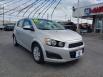 2012 Chevrolet Sonic LS 1LS Hatch MT for Sale in Hazel Crest, IL