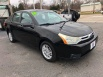 2010 Ford Focus SE Sedan for Sale in Hazel Crest, IL