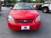 2010 Chevrolet Cobalt 2LT Coupe for Sale in Hazel Crest, IL