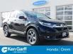 2019 Honda CR-V EX-L AWD for Sale in Orem, UT