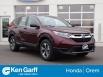 2019 Honda CR-V LX AWD for Sale in Orem, UT