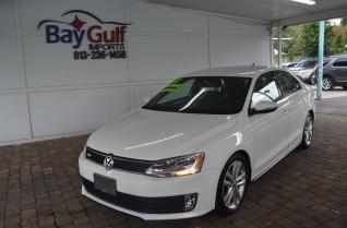 Jetta Gli For Sale >> Used Volkswagen Jetta Glis For Sale Truecar