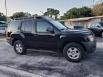 2007 Nissan Xterra S RWD Auto for Sale in St. Petersburg, FL