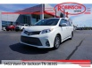 2020 Toyota Sienna XLE Premium FWD 8-Passenger for Sale in Jackson, TN