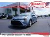 2020 Toyota Corolla LE CVT for Sale in Jackson, TN