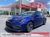 2020 Toyota Corolla SE CVT for Sale in Jackson, TN