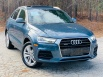 2017 Audi Q3 Premium quattro for Sale in Lawrenceville, GA