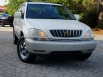 2001 Lexus RX RX 300 4WD for Sale in Lawrenceville, GA