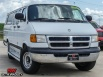 """1999 Dodge Ram Wagon 3500 127"""" WB MAXI for Sale in Pauls Valley, OK"""