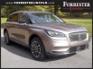 2020 Lincoln Corsair Standard AWD for Sale in Chambersburg, PA
