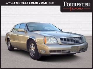 used cadillac devilles for sale truecar used cadillac devilles for sale truecar