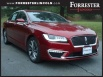 2019 Lincoln MKZ Reserve I AWD for Sale in Chambersburg, PA