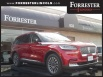2020 Lincoln Aviator Reserve AWD for Sale in Chambersburg, PA