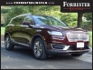 2020 Lincoln Nautilus Standard AWD for Sale in Chambersburg, PA