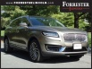 2020 Lincoln Nautilus Reserve AWD for Sale in Chambersburg, PA