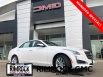 2019 Cadillac CTS 2.0L Turbo AWD for Sale in Billings, MT