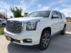 2019 GMC Yukon XL Denali 4WD for Sale in Billings, MT
