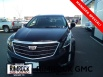 2019 Cadillac XT5 Premium Luxury AWD for Sale in Billings, MT