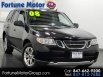 2008 Saab 9-7X AWD 4dr 4.2i for Sale in Waukegan, IL