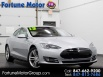 2013 Tesla Model S 60 RWD for Sale in Waukegan, IL