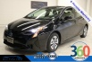 2017 Toyota Prius Two for Sale in Chantilly, VA
