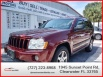 2007 Jeep Grand Cherokee Laredo 4WD for Sale in Clearwater, FL