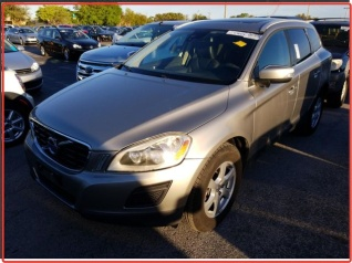used volvo for sale in clearwater, fl   178 used volvo listings in