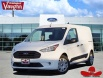 2020 Ford Transit Connect Van XLT with Rear Symmetrical Doors LWB for Sale in Houston, TX