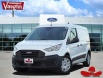 2020 Ford Transit Connect Van XL with Rear Symmetrical Doors LWB for Sale in Houston, TX