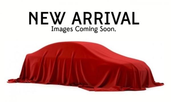 2020 Kia Sportage in Ft. Worth, TX