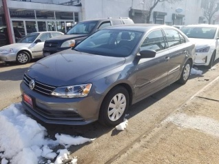 used volkswagen for sale | search 28,054 used volkswagen listings