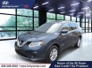 2016 Nissan Rogue SV AWD for Sale in Brooklyn, NY